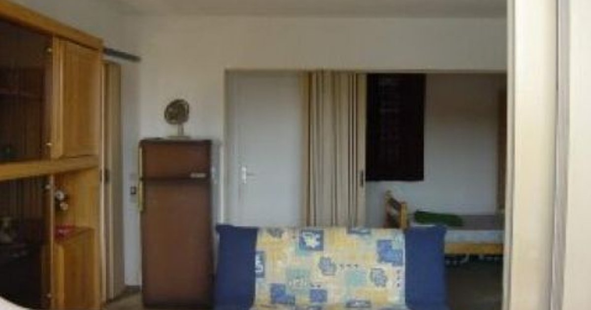 3 Bedroom Apartment in Port Barcares