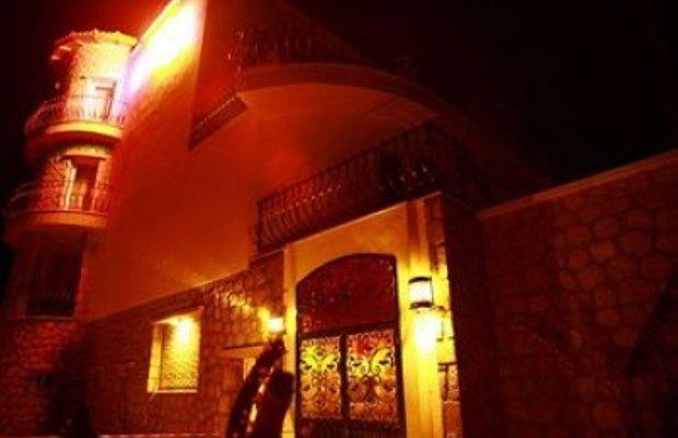 фото Datca Villa Asina 54172418