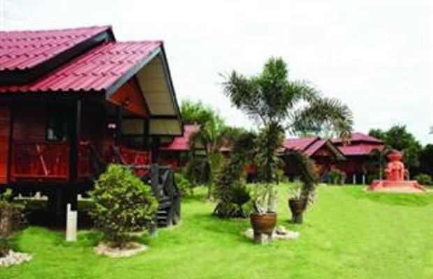 фото Rassame Resort & Spa 542022746