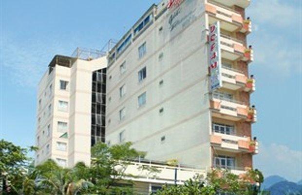 фото Dream Hotel 542141582