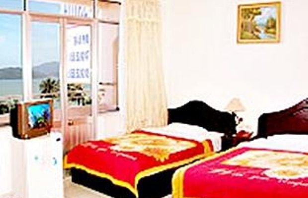фото Dream Hotel 542141585