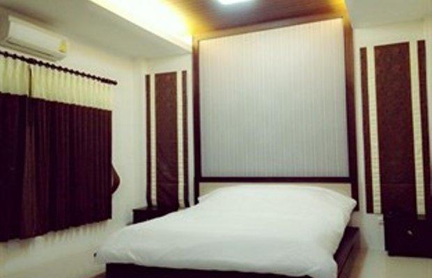 фото Ampai Farm Resort 542146675