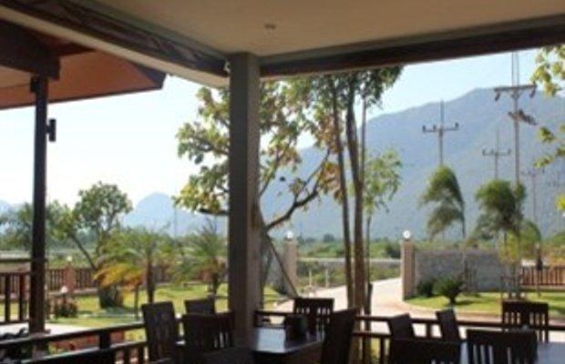 фото Ampai Farm Resort 542146677