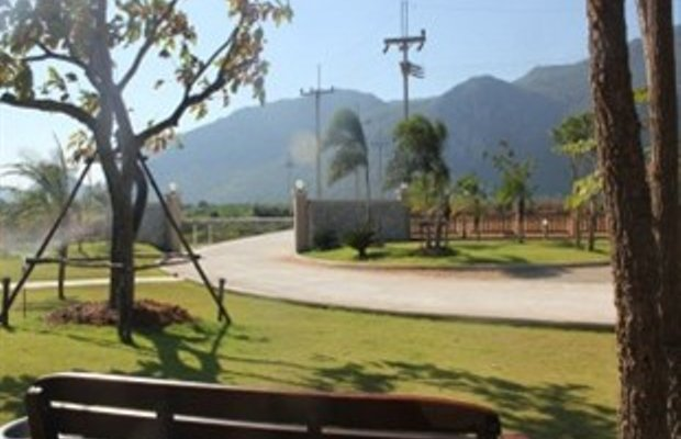 фото Ampai Farm Resort 542146678