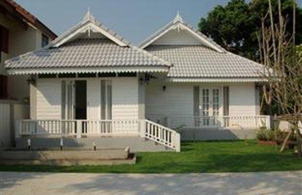 фото Duang Champa Vintage Style Villa 542152670