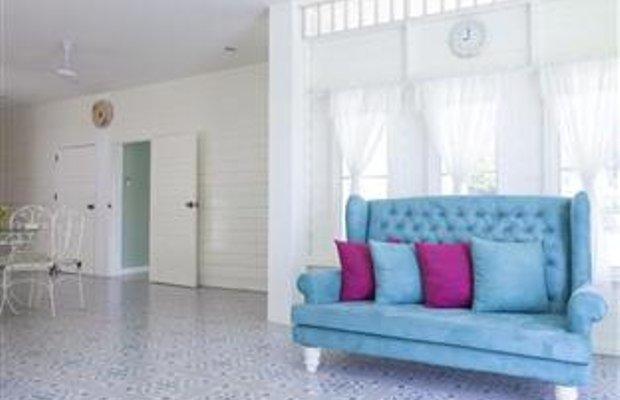 фото Duang Champa Vintage Style Villa 542152671