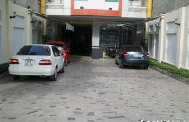 фото My Ngoc 1 Hotel 542152837
