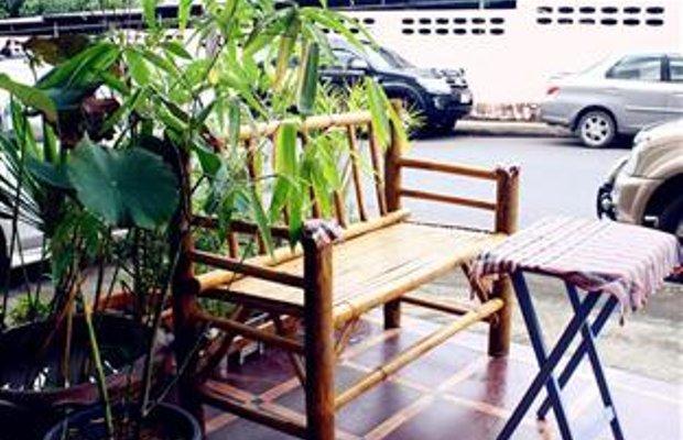 фото Zhou Trang Coffee & Beds Hostel 542153440