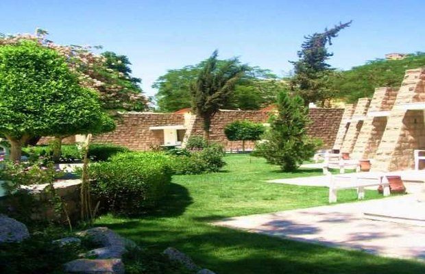 фото Pyramisa Isis Corniche Aswan 542782765