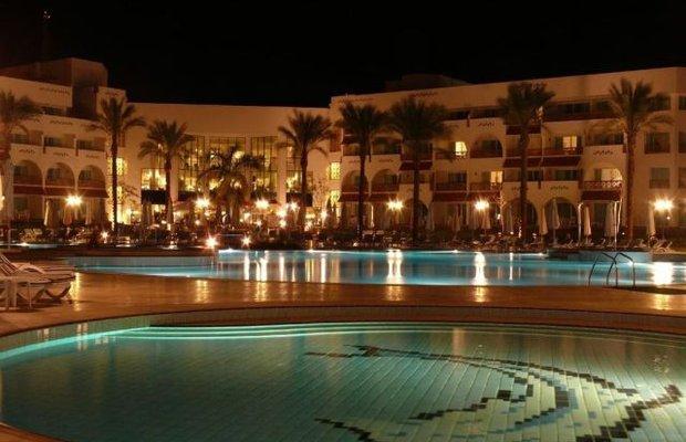 фото Moevenpick Resort Taba 542782861