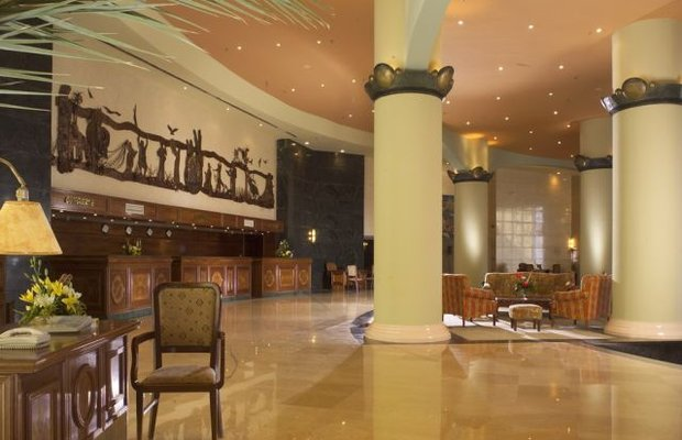 фото Sonesta Beach Resort Taba 542782898