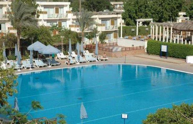 фото Pyramids Park Resort 542783262