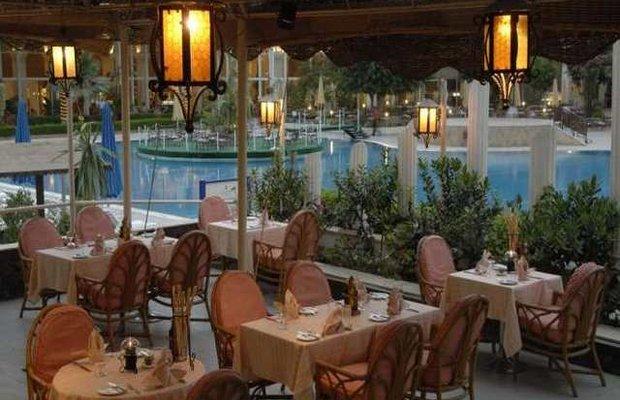 фото Pyramids Park Resort 542783265