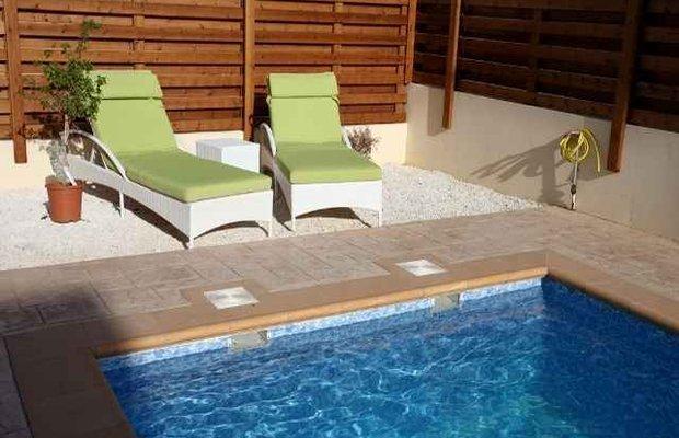 фото Pernera Centre Villas 542789407