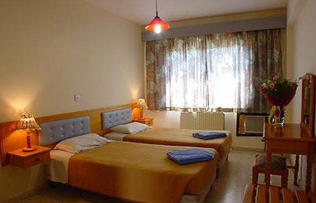 фото Androthea Hotel Apartments 542789498