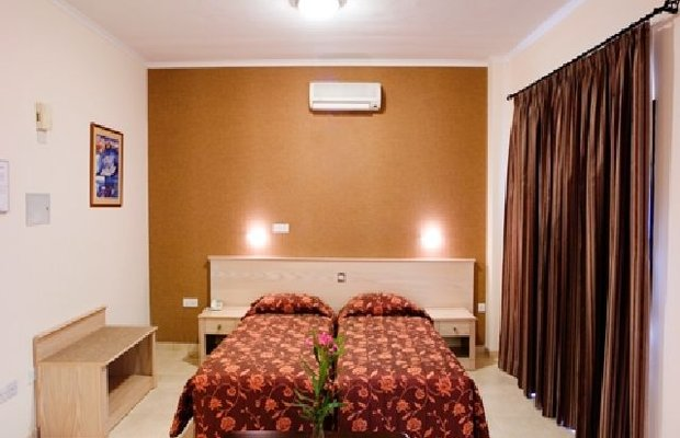 фото Senator Hotel Apartments 542789516