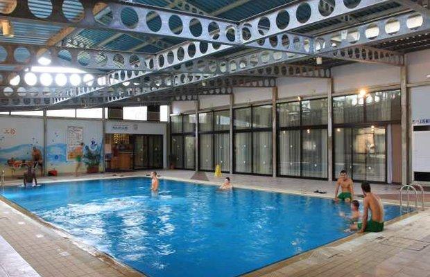 фото Pavlonapa Hotel 542789617