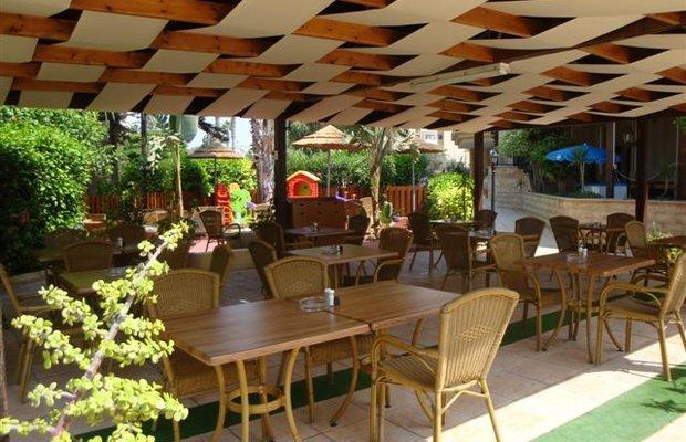 фото Stamatia Hotel 542789635