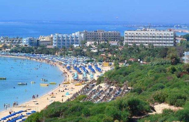 фото Nelia Beach Hotel 542789693