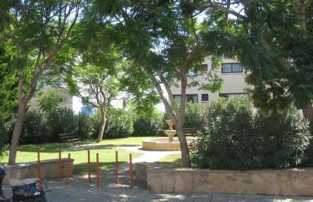 фото Rio Napa Apartments 542789738