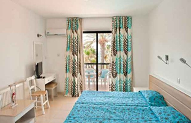 фото Simos Magic Beach Apartments 542789766