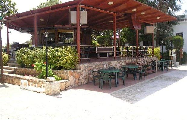 фото Lysithea Beach Hotel Apts 542789951