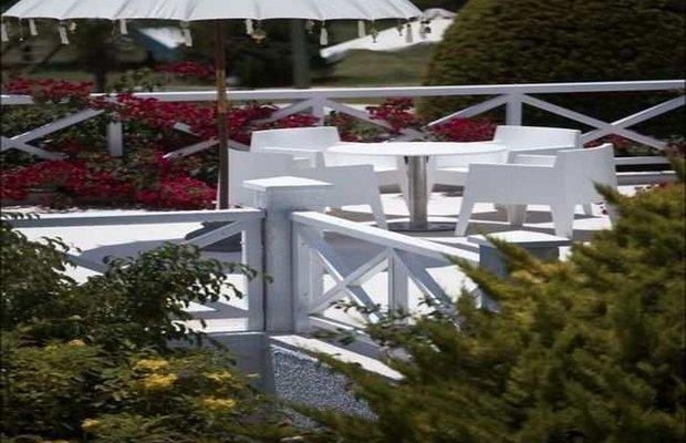 фото So Nice Beach Hotel 542789992