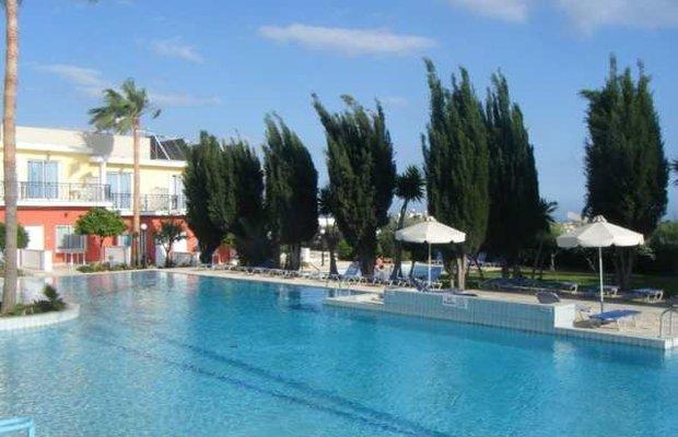 фото Fedra Hotel 542790052