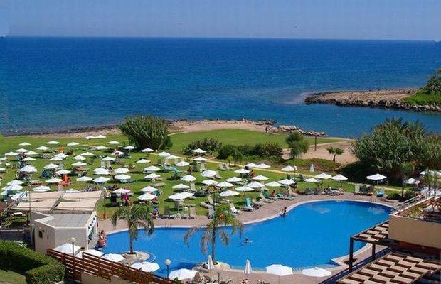 фото Sentido Kouzalis Beach Hotel 542790186