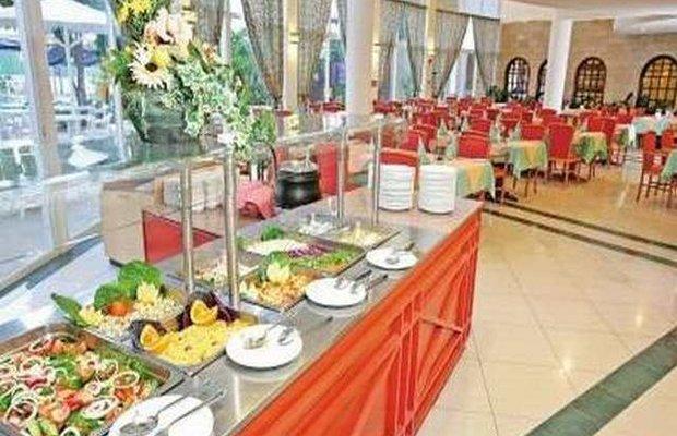 фото Paschalia Hotel 542790329