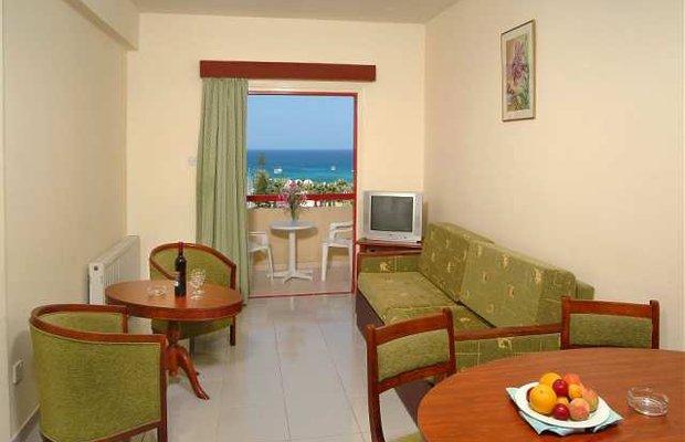 фото Tropical Dreams Hotel Apartments 542790390