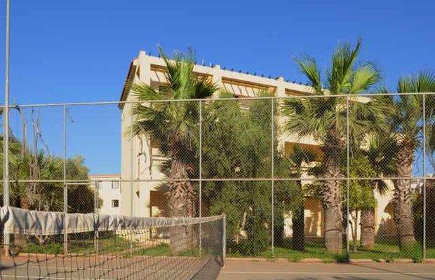 фото Amore Hotel Apartments 542790421