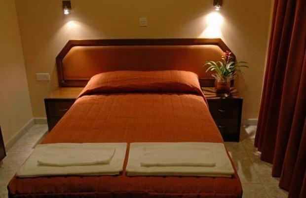 фото Pyramos Hotel 542790738