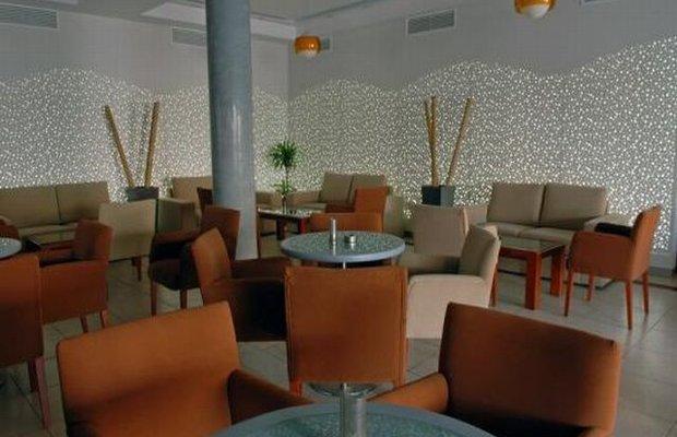 фото Pyramos Hotel 542790740