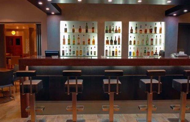 фото Pyramos Hotel 542790743