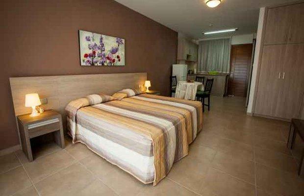 фото Crystallo Hotel Apts 542790843
