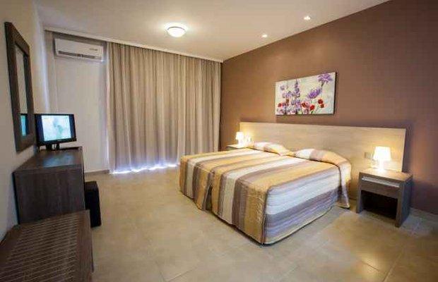 фото Crystallo Hotel Apts 542790844
