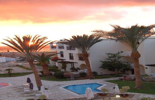 фото Panareti Paphos Resort 542790847