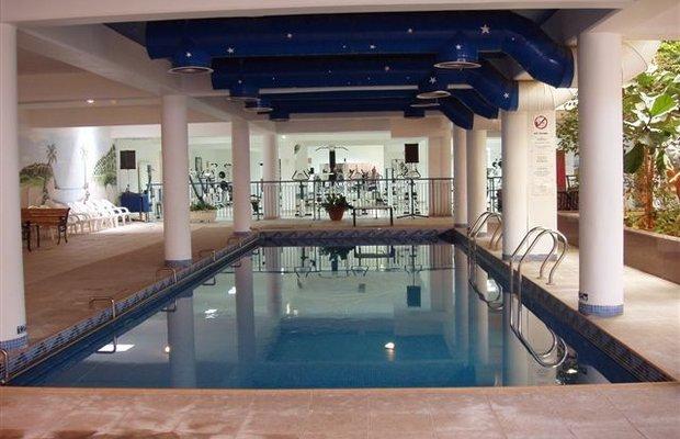 фото Paphiessa Hotel 542791079