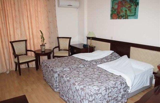 фото Nereus Hotel 542791199