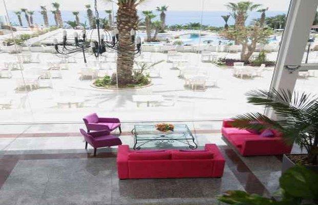 фото Ascos Coral Beach Hotel 542791277