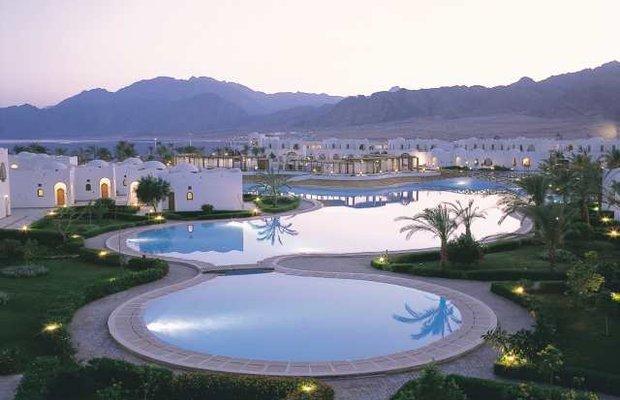 фото Hilton Dahab Resort 542792083