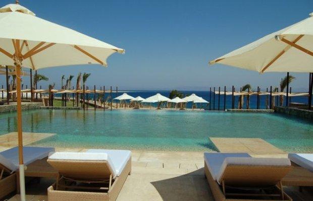 фото DoubleTree by Hilton Dhahran 542792129