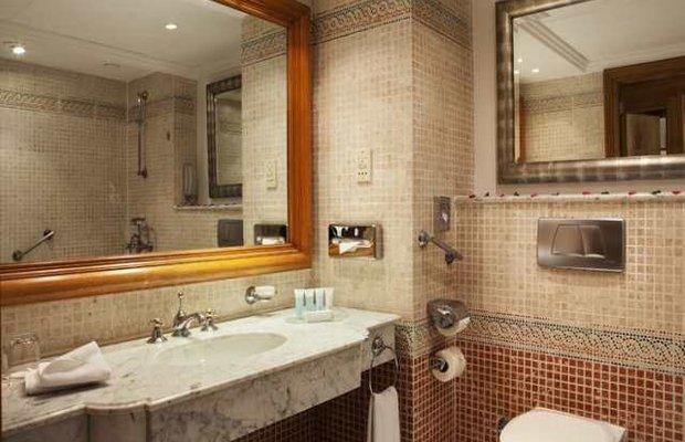 фото Hilton Sharm Dreams Resort 542792221