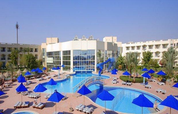 фото Oriental Resort 542792257