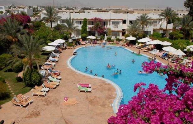 фото Mexicana Sharm Resort 542792274