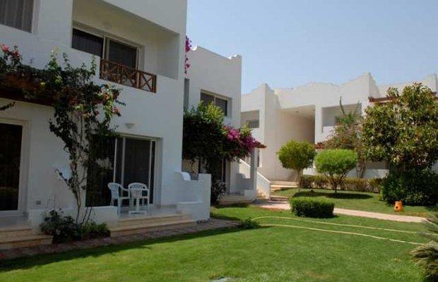 фото Mexicana Sharm Resort 542792278
