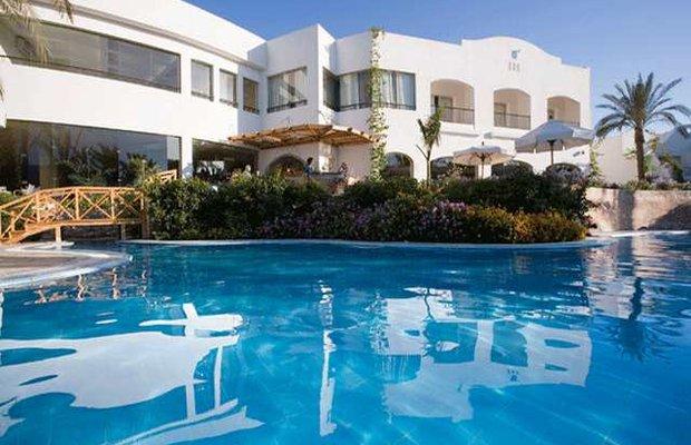 фото Luna Sharm Hotel 542792340