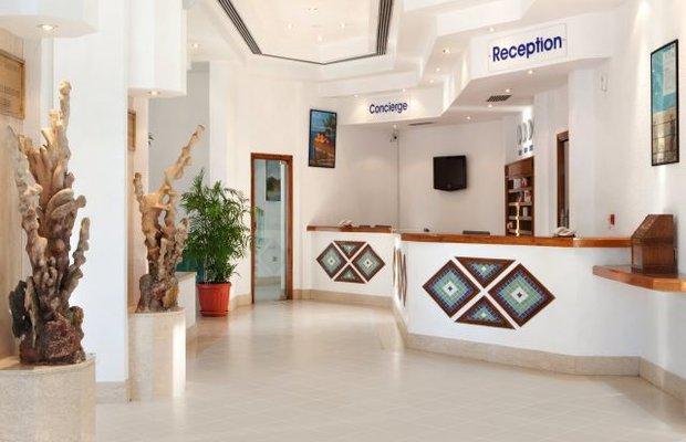 фото Hilton Sharm El Sheikh Fayrouz Resort 542792369