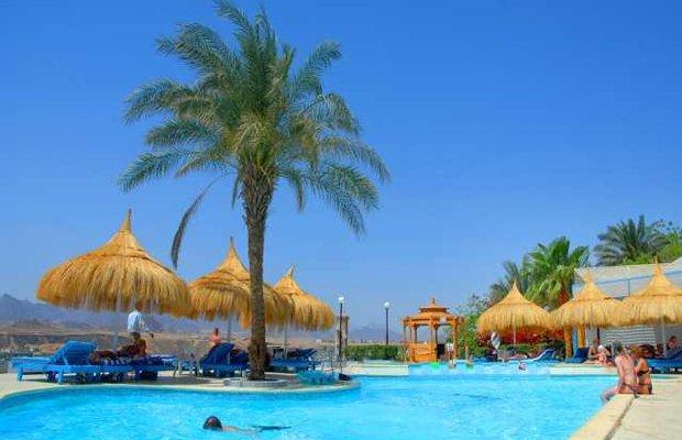 фото Beach Albatros Sharm El Sheikh 542792459